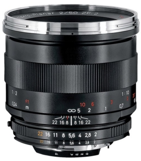 carl-zeiss-50mm-f2-ii-dslr-lens-zf-nikon-1-direct-imaging.jpg