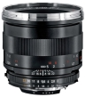 Carl-Zeiss-50mm-F2-II-DSLR-Lens-ZF-Nikon-1-direct-imaging
