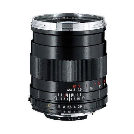 Carl_Zeiss_Distagon_T_35mm_f2.0_ZF.2_Lens_Nikon_Mount__48753.1400459868.1280.1280